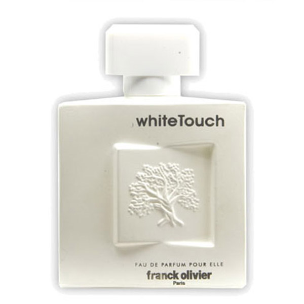 White Touch for Women парфюмированная вода