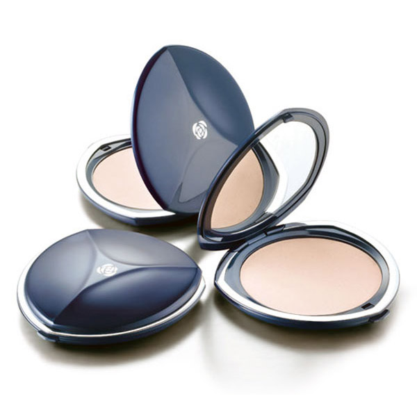 Chambor Silver Shadow Compact Powder запасной блок (Шамбор Силве Шедоу Компакт Пауде) от Chambor